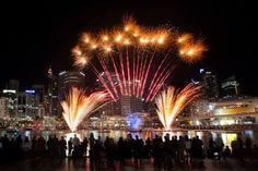 シドニー#海外ノマドワーカー300日
