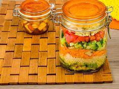 Marmitas Food Network - Food Network