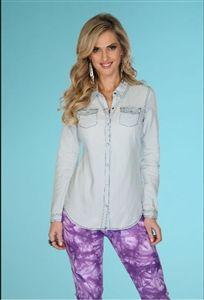 lace back; glamoursdesigns.com