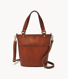 Sydney Satchel - SHB1978210 - Fossil Messenger Bag Backpack, Backpack Travel Bag, Amelie, Handbags On Sale, Purses And Handbags, Iphone 7 Plus, Bucket Bag, Fake Designer Bags, Leather
