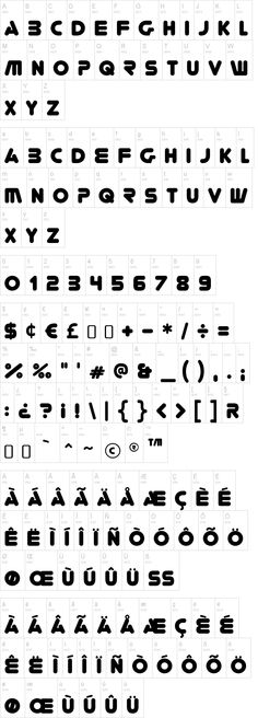 Fonts 30 Ideas Fonts Dafont Fancy Fonts