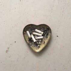 a thousand kisses - kissedbythevoid: . Cigarette Aesthetic, Joyce Byers, Beverly Marsh, Night In The Wood, The Villain, Riddler, Fallout, Stranger Things, Gemini
