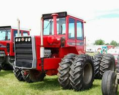 MASSEY-FERGUSON 1155 | massey ferguson | Pinterest | Tractors and Trucks