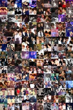Larry moments give me payne Xxx One Direction Wallpaper, Harry Styles Wallpaper, One Direction Pictures, Larry Stylinson, What's True Love, My Love, Beautiful One Direction, Harry Styles Drawing, Vides