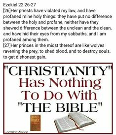Nope colossians The real Israelites of the bible are BLACK. Not the fake white khazar jews. Bible Quotes, Bible Verses, Scriptures, Black Hebrew Israelites, Bible Knowledge, Bible Truth, Know The Truth, Torah, History Facts