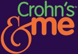 Crohn's Disease Information Is Available at Crohn's And Me