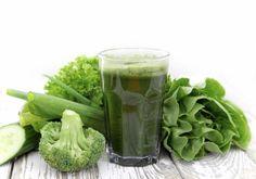 Dieta da couve: perca até 3 kg em uma semana com os nutrientes desse alimento