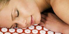 Shakti Mat: il tappetino che pratica sul tuo corpo l'agopressione | Vivo di Benesserehttp://www.ecoenergy.altervista.org/