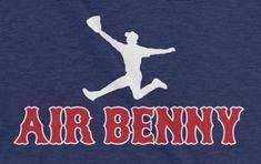 Boston Baseball, Baseball Socks, Better Baseball, Boston Sports, Boston Red Sox, Baseball Cards, Andrew Benintendi, Red Sox Nation, Sports Page