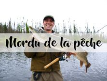 Fish, Sports, Sport