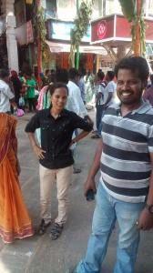 dharma-vidya