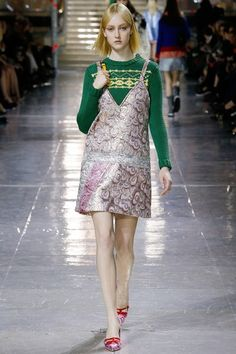 http://www.vogue.com/fashion-shows/fall-2014-ready-to-wear/miu-miu/slideshow/collection