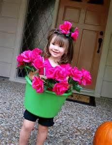 flower pot crafts - Bing Images