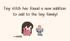 D'awwww :3 Tiny Potato, Cute Potato, Sweet Memes, Cute Memes, Cute Photos, Cute Pictures, Kawaii Potato, Pokemon, Cute Comics