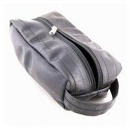 Travel Kit $29.95 - An eco friendly updated version of the classic men's travel kit!