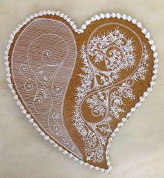 Anna Gardu - #HÒRO #Artistic Sweets Sweets Art, Anna, Drinking Around The World, Greek Wedding, Sardinia, Flower Decorations, Biscotti, Wedding Planning, Food