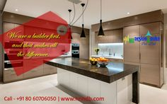 Design can be art, Design can be aesthetics Design is so simple, that's why  it is so complicated #Architectsinkalyan nagar #Buildersinkalyan nagar  #Planning and construction of a building #Interior designers in kalyan nagar #Structural engineers in kalyan nagar #Interior designers for showrooms #Office interior designer in kalyan nagar #Architect firm in kalyan nagar
