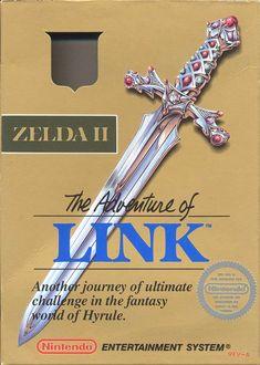 magic sword tattoo idea