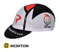 2012 pinarello Cycling Cap