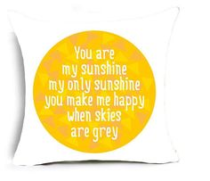 https://www.etsy.com/ca/listing/544218078/luxurious-nursery-baby-you-are-my?ga_search_query=you+are+my+sunshine&ref=shop_items_search_10