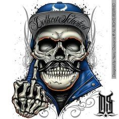 Chicano Art Drawings together with Lowrider Art Drawings Skull besides Chicano Lowrider Art Drawings Gangster likewise Chicano Art Drawing Skull additionally Chicano Love. on skull love drawings chicano