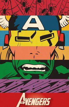 Untitled Marvel Avengers - Anime Characters Epic fails and comic Marvel Univerce Characters image ideas tips Hero Marvel, Marvel Fan, Marvel Comics Art, Avengers Wallpaper, Avengers Age, Marvel Characters, Marvel Cinematic Universe, Comic Art, Nerd