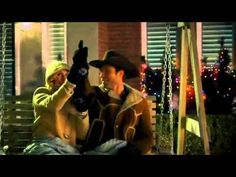 Full Movie One Starry Christmas 2014 HD 720P - YouTube | tv ...