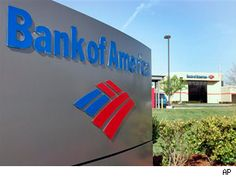 Bank of America to Pay $10 Billion Over Risky Mortgages