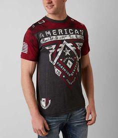 Tie Dye Shirts, Men's Shirts, Tees, American Fighter Shirts, Fight Wear, Gentlemen Wear, Swagg, Cool Style, Long Sleeve Shirts