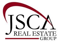 JSCA Realty Group