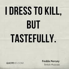 freddie mercury quotes - Google Search