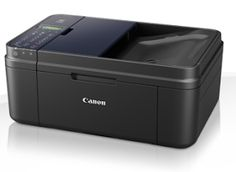 Canon PIXMA E484 driver for mac win linux