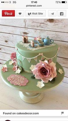 Die 60 Besten Bilder Von Mama 70 Birthday Cakes Pound Cake Und