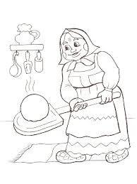 See related image detail Activities For Kids, Crafts For Kids, Creative Jobs, Preschool Worksheets, Drawing For Kids, Doodle Art, Alice In Wonderland, Mythology, Folk Art