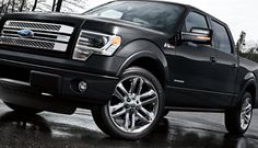 2015 F-150 Named Among Year's Best Luxury Vehicles http://keywestford.com/news/view/815/2015_F_150_Named_Among_Year___s_Best_Luxury_Vehicles.html?source=pi