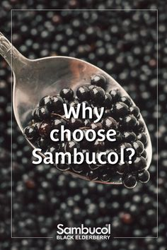 Why Choose Sambucol? Elderberry Supplement, Elderberry Benefits, Sambucol Black Elderberry, Immune System, How To Stay Healthy, Strong, The Originals, Unique, Nature