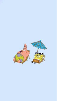Patrick and SpongeBob – funny wallpapers Iphone Wallpaper Vsco, Cartoon Wallpaper Iphone, Disney Phone Wallpaper, Mood Wallpaper, Homescreen Wallpaper, Iphone Background Wallpaper, Naruto Wallpaper, Cute Cartoon Wallpapers, Pretty Wallpapers