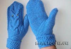 best ideas for crochet beanie male Crochet Baby Sweater Pattern, Striped Crochet Blanket, Baby Sweater Patterns, Crochet Socks, Knit Mittens, Crochet Beanie, Mitten Gloves, Knitted Hats, Baby Pullover Muster