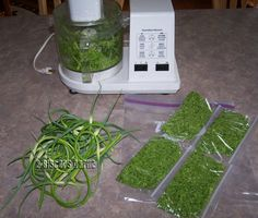 Garlic and Garlic Scape Recipes --  had it in my CSA today.