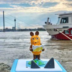 Freundlich, Pikachu, Instagram, Fictional Characters, Art, Viajes, Nice Asses, Art Background, Kunst