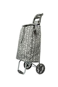 ✅ nákupní taška s ocelovým podvozkem ✅ ergonomická rukojeť ✅ doprava zdarma Baby Strollers, Suitcase, Retro, Baby Prams, Prams, Retro Illustration, Briefcase, Strollers