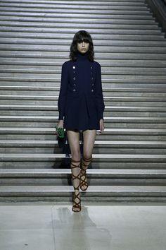 http://www.fashionsnap.com/collection/miu-miu/paris/gallery/