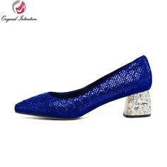 6497a77acc7a 14 Best My shoes images
