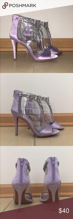 Details zu Walkx Sandalen silber komfort Damen Gr. 40 (UK 6,5)