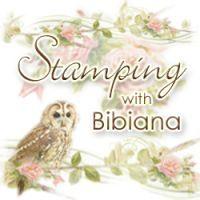Stamping with Bibiana on Bloglovin