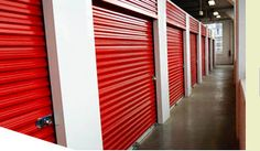 Self Storage Tips and Advice from CubeSmart