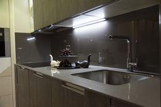 Las 19 mejores imágenes de Muebles de cocina en Guadalajara ...