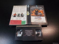 "MAD MAX 2 - MEL GIBSON - kaseta Video VHS - 1394 Sklep ""ALFA"" Opole - AlleOpole.pl (Opole)"