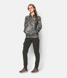 Shop Under Armour for Women's UA Absolute Pant in our Womens Bottoms department.  Free shipping is available in US.