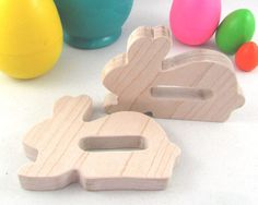 Our cute solid maple woodland bunny teething toys are perfect for people who are concerned about plastic, silicone and rubber. Solid maple teething toys are eco-friendly, all natural and are a great alternative to man-made, petroleum based products. Solid maple teething toys are eco-friendly, all natural and are a great alternative to man-made, petroleum based products. It will make both baby and mom very happy. No more searching for batteries in the middle of the night.  Rest assured that…
